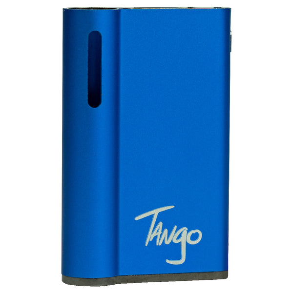 RANDY'S TANGO DUAL CARTRIDGE BATTERY & POD 650mAh