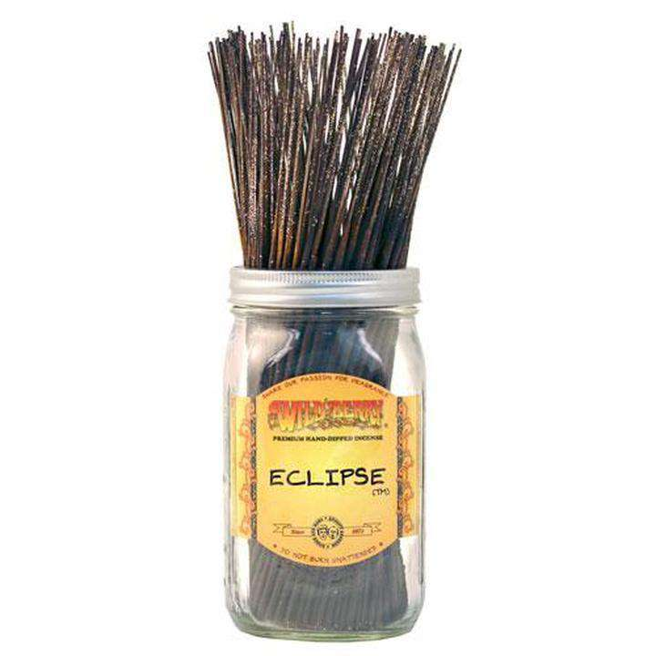 WildBerry Incense 100 Bundle