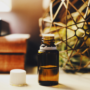 Getting Essential Oils into Your Daily Routine