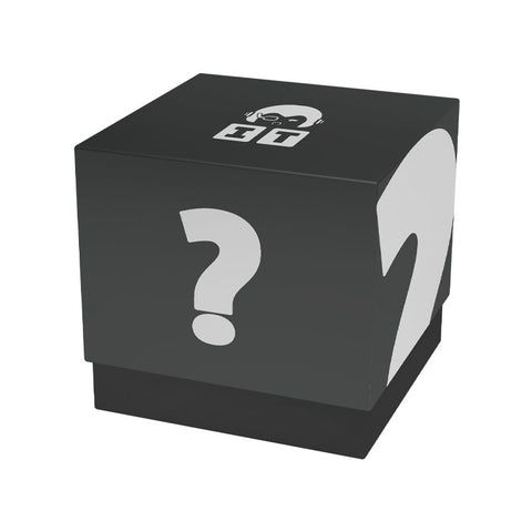 Mystery Boxes | Invasion Toys