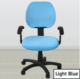 Magic Office Chair Covers