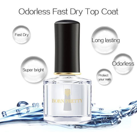 odourless-top-coat