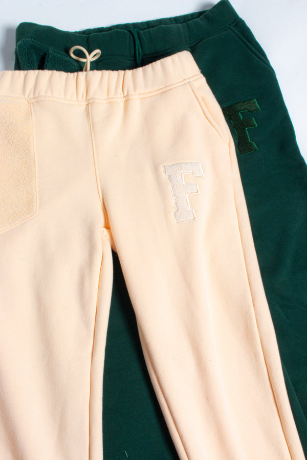 Cozy Lounge Pants