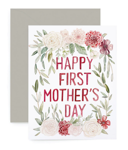 Mother's Day Card Lana's Shop