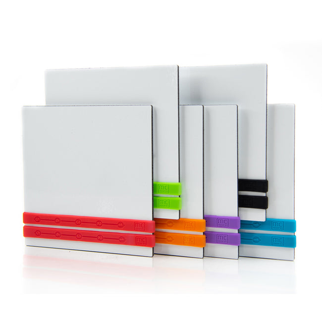 OfficeHub Home Office Whiteboard Kit