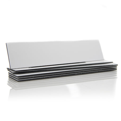 "Header Tile, 11.5"" X 3"" 6-Pack"