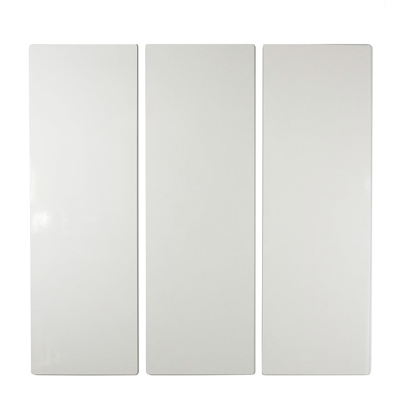"Column Tile, 11.5"" X 35.5"" 3-Pack"