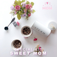Special Kit - Sweet MOM