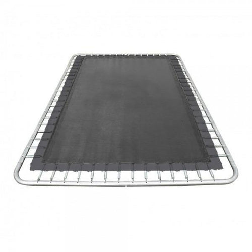 11ft x 8ft Capital In-ground Trampoline Jump Mat