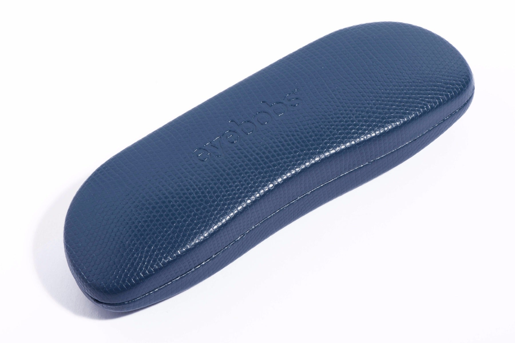 Hard Case - Navy