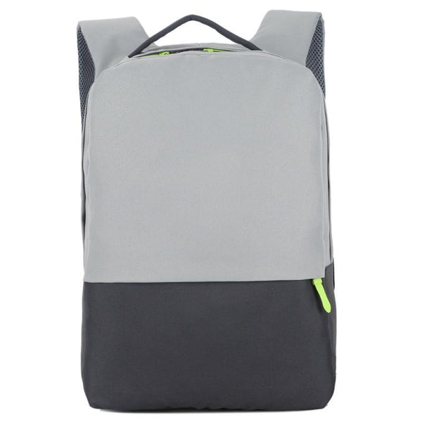 Laptop BackPack Student Backpacks