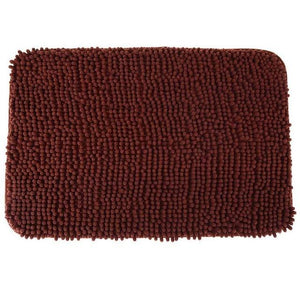 Mats Microfiber Carpet Kitchen Carpets