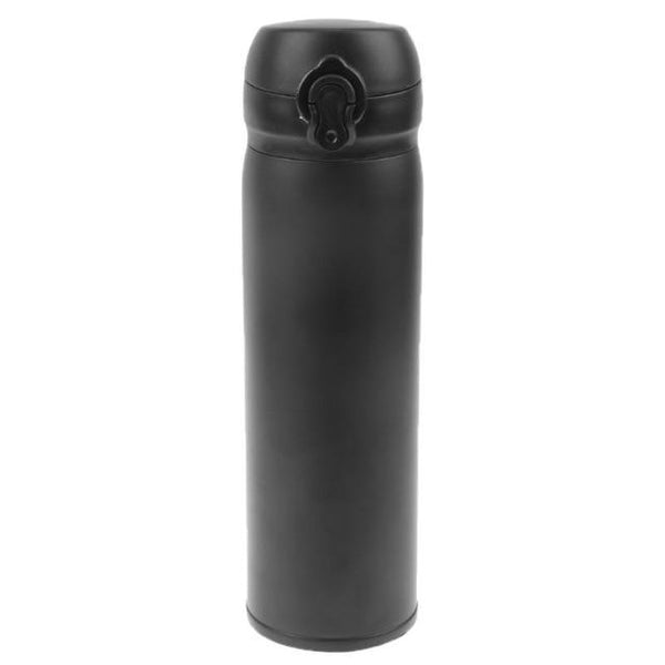 Mug Water Thermos Bottle