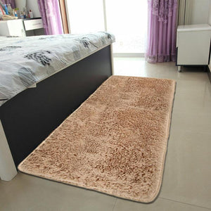 Anti Slip Doormat Home Carpet