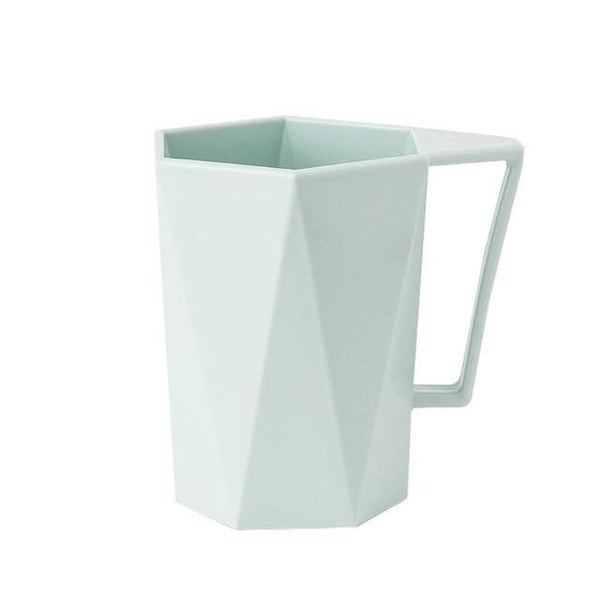 Nordic Wind Water Cup