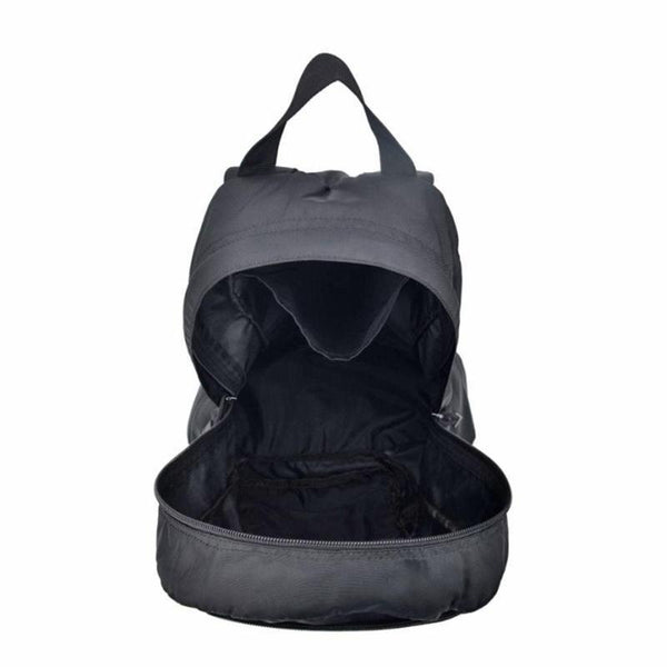 Waterproof Travel Trekking Backpack