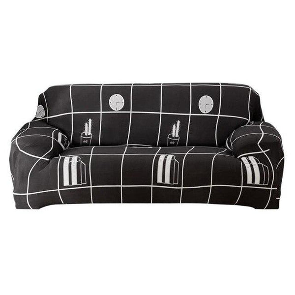 Slipcovers Sofa tight wrap all-inclusive