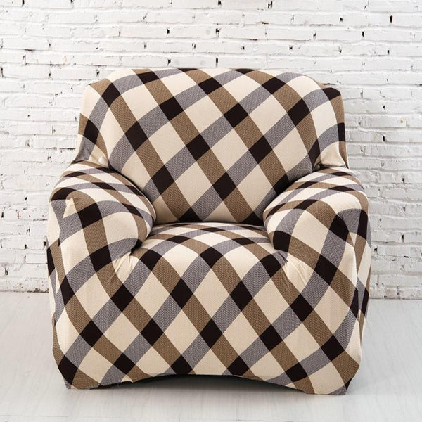 All-inclusive Sofa Slipcover