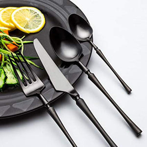 Steak Cutters Spoons Forks Sets