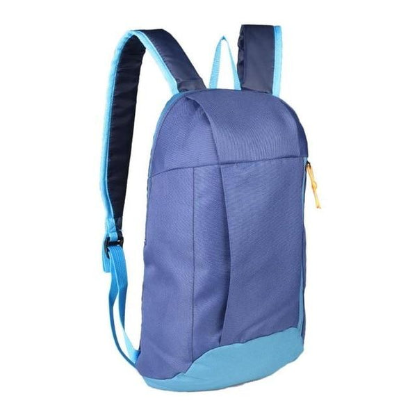 Hot Selling Oxford Cloth Backpack