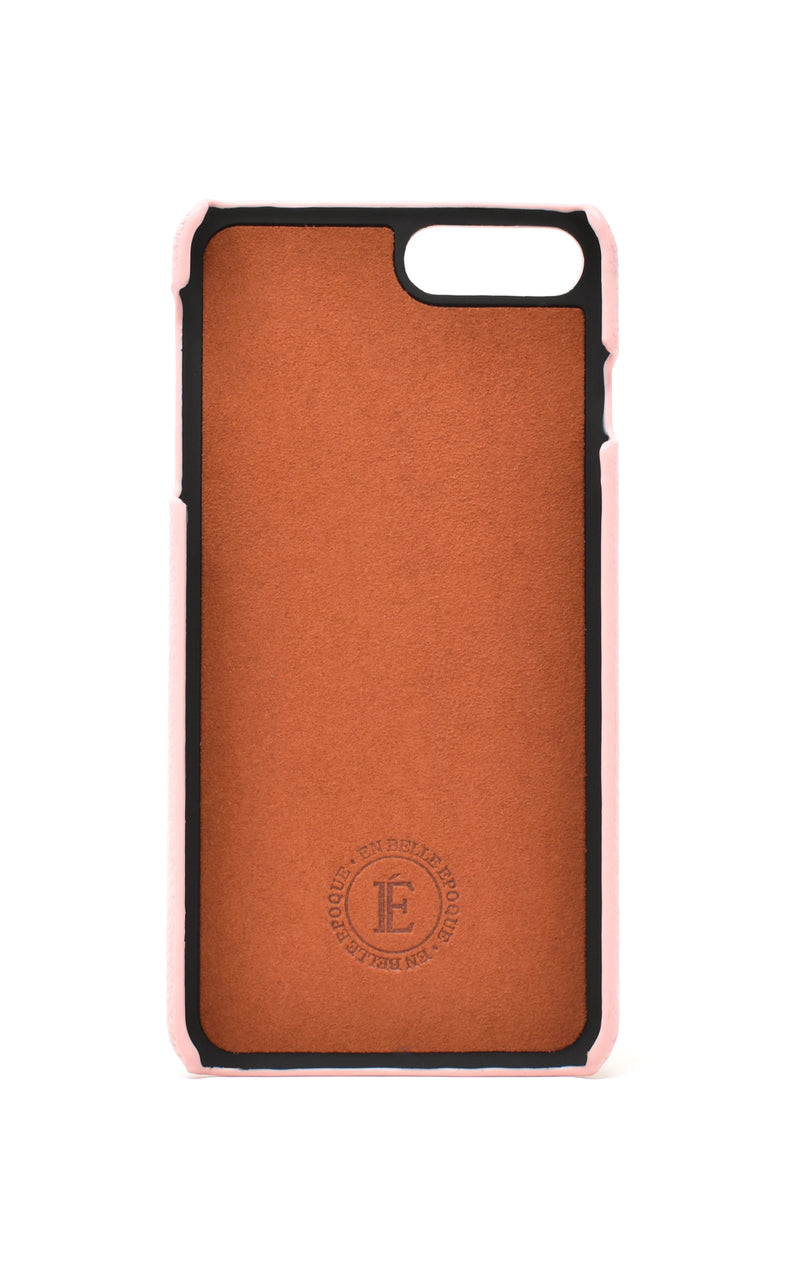 IPHONE 7/8 PLUS CASE IN TOULOUSE PINK