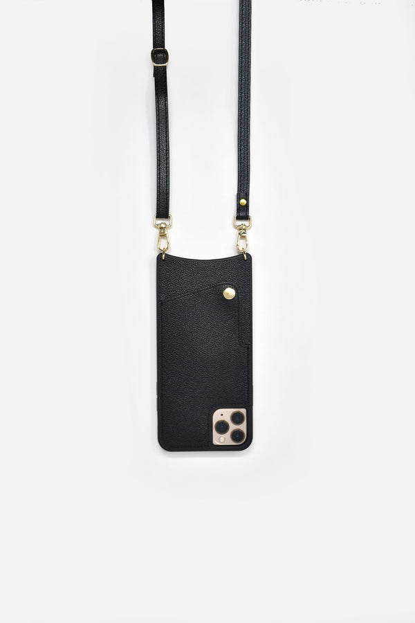 iPhone Crossbody Case