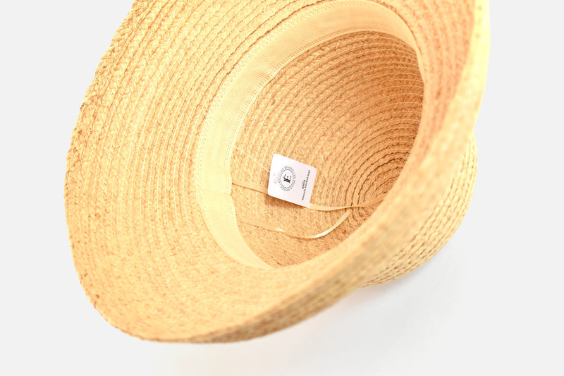 Aida French Bucket Hat
