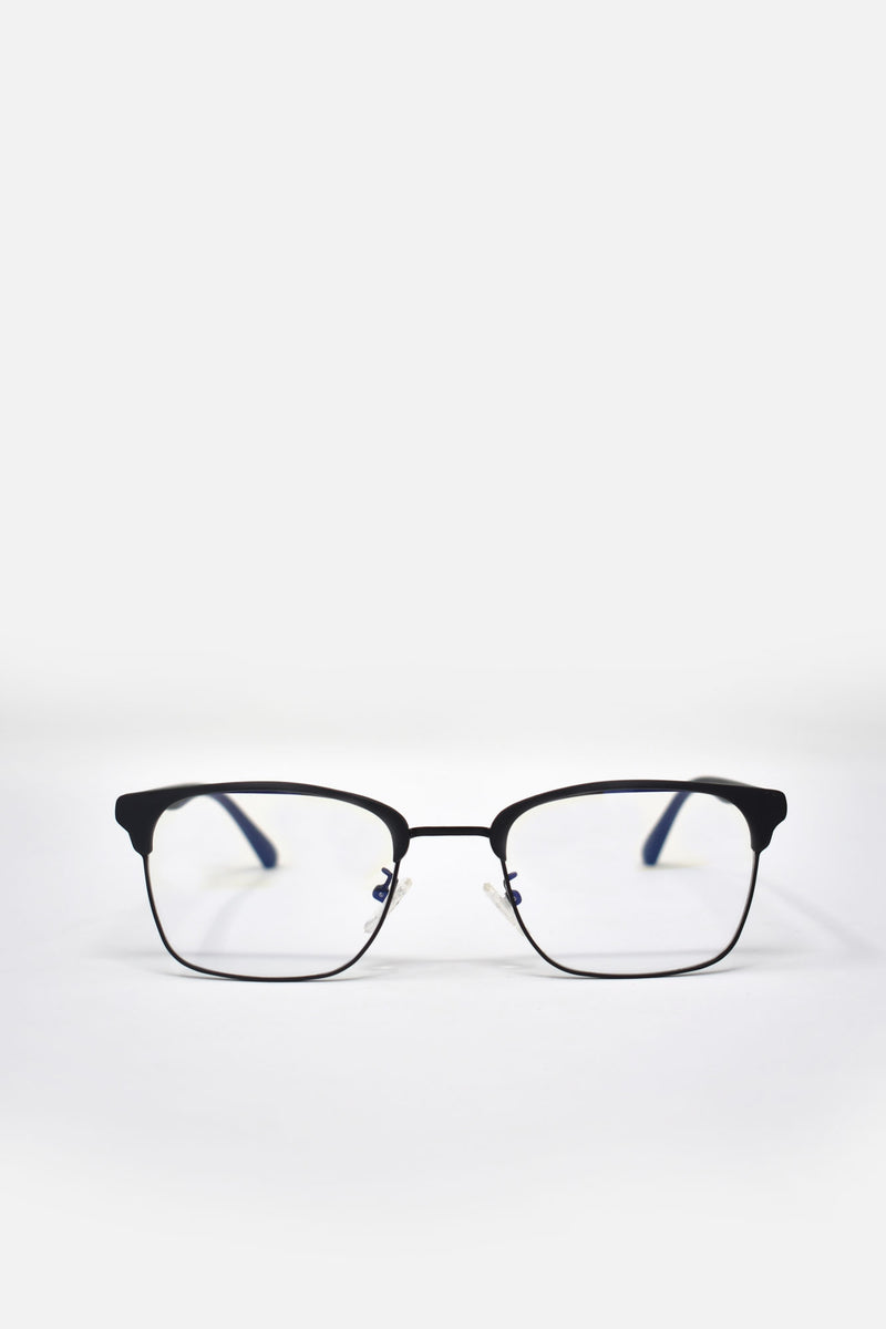 Delano Unisex Blue Light Blocking Glasses