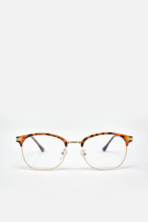 Dabney Unisex Blue Light Blocking Glasses