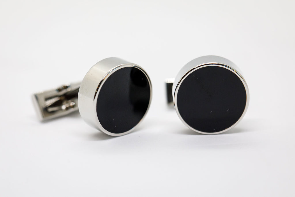 Cuff Links - Eaden Myles