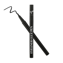 Load image into Gallery viewer, Eyeliner Glue Pen Eyelash Adhesive