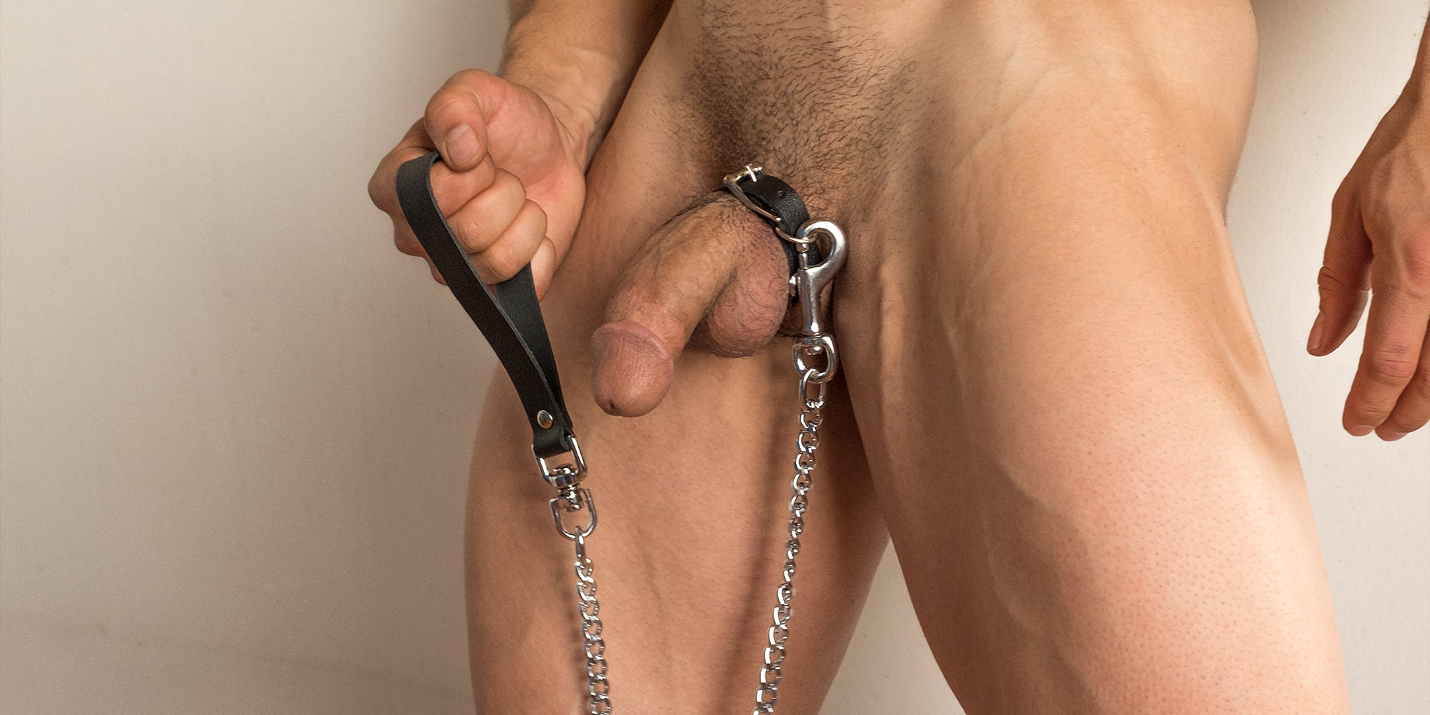 Male Stockroom: Men's Sex Toys, Cock Rings, Butt Plugs, Anal Toys, Ball Stretchers, Prostate Massagers, and more.