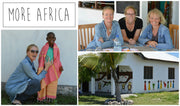 more-africa stichting
