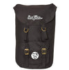 Hardly Home Travel Excursion Backpack