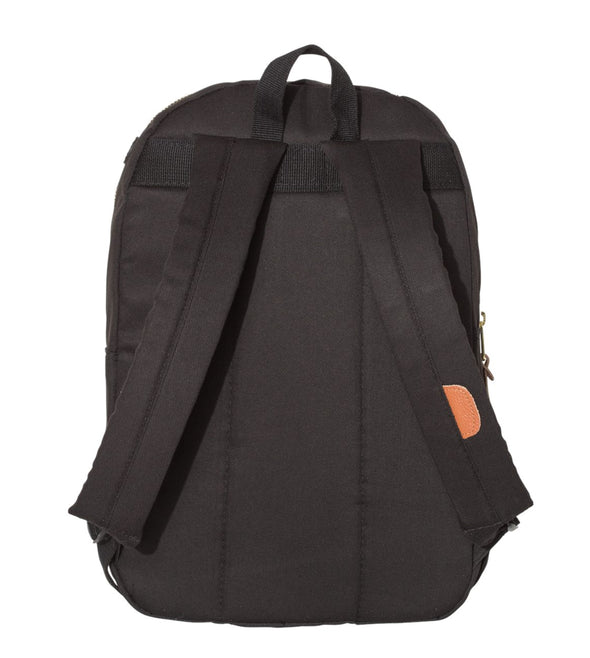 Hardly Home Carry On Backpack