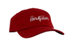 Hardly Home Dad Cap
