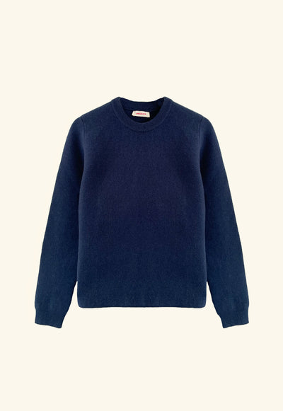 CL88 - Classic Sweater