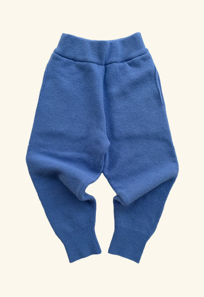 GV14 - Kids Pants