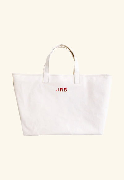 MR26 - Medium Bag