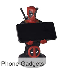 phone gadgets for men