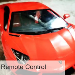 remote control gadgets for men