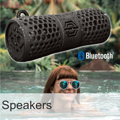 speaker gadgets for men