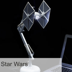 star wars gadgets for men