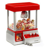 Replica Retro Candy Grabber Desktop Arcade Machine