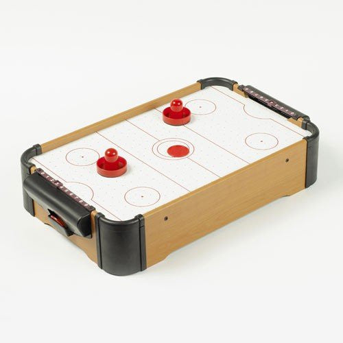 Tabletop Air Hockey - Fun Family Game