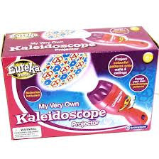 Brainstorm Toys My Very Own Kaleidoscope
