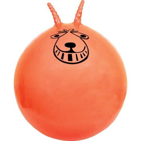 Adults Giant Inflatable Retro Space Hopper