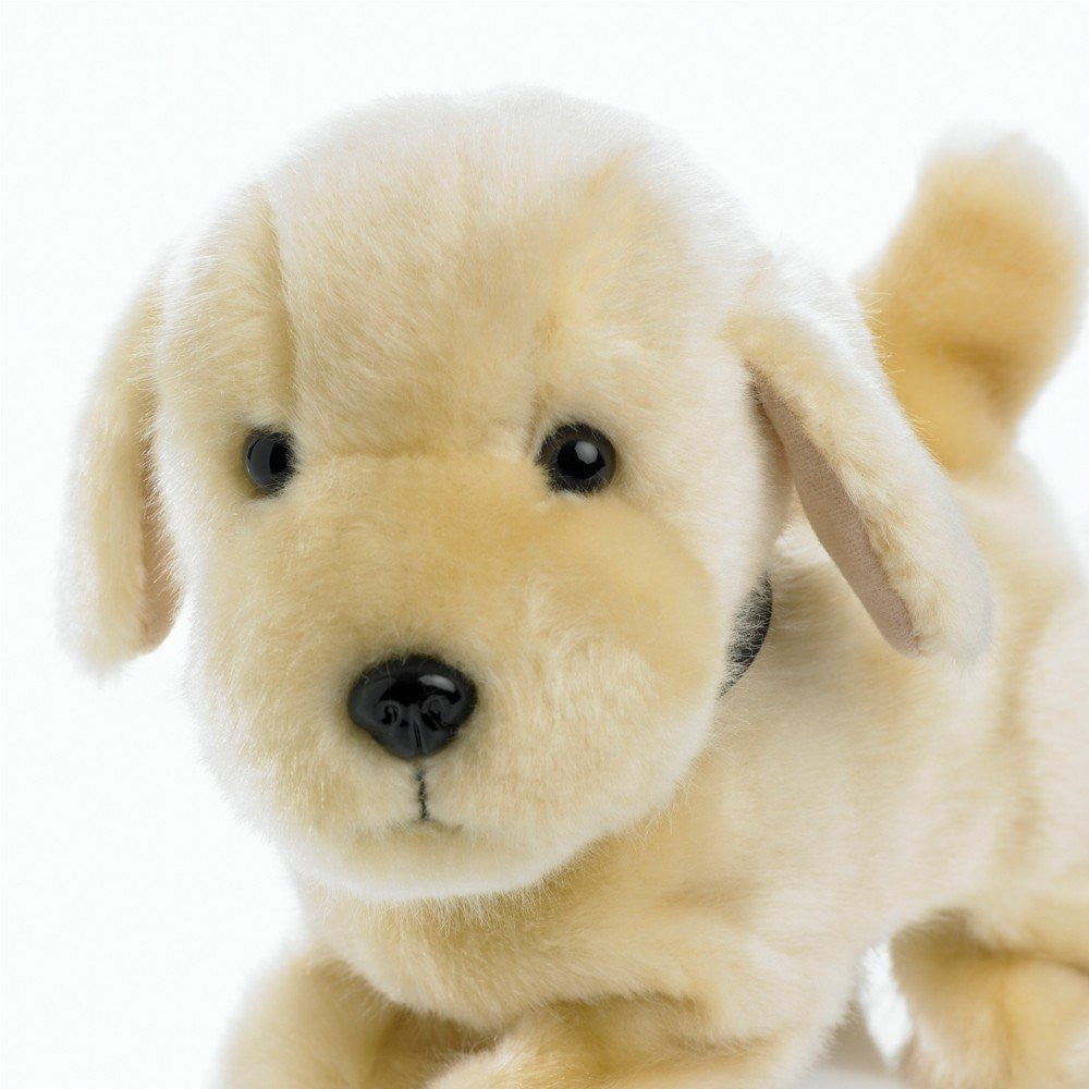 Sandy the Dog Electronic Toy Pet