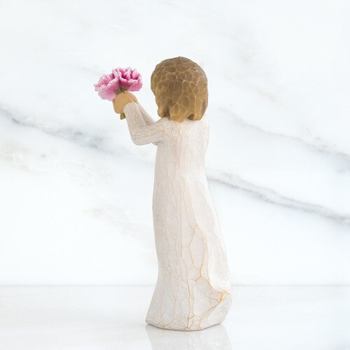 Willow Tree 'Thank You' Figurine
