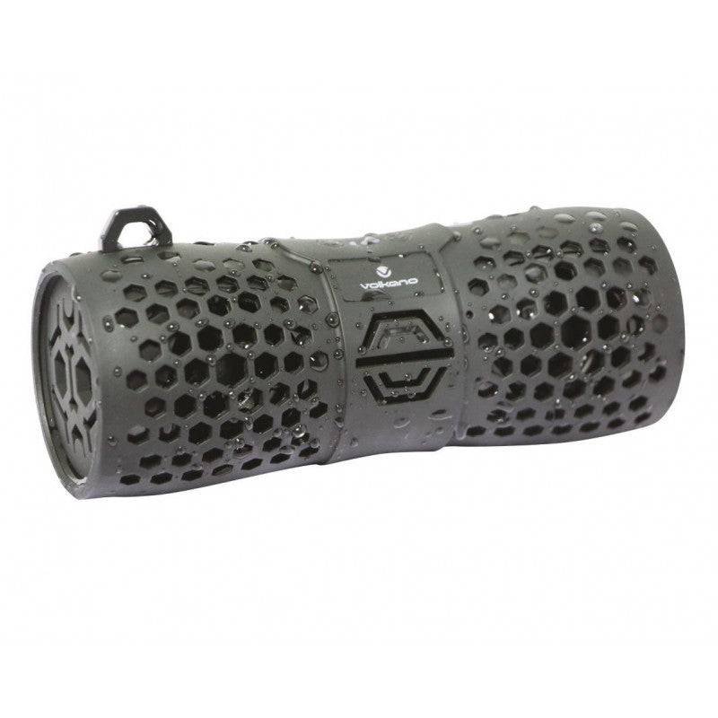 Volkano Splash Series Bluetooth Speaker